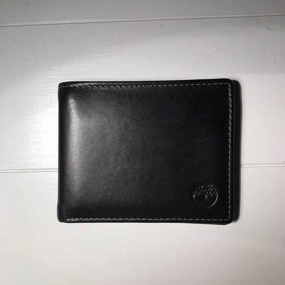 hot new products low priced store Timberland wallet